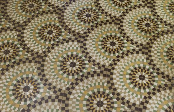 10-mosaico-nolla-villa-esther-alonso
