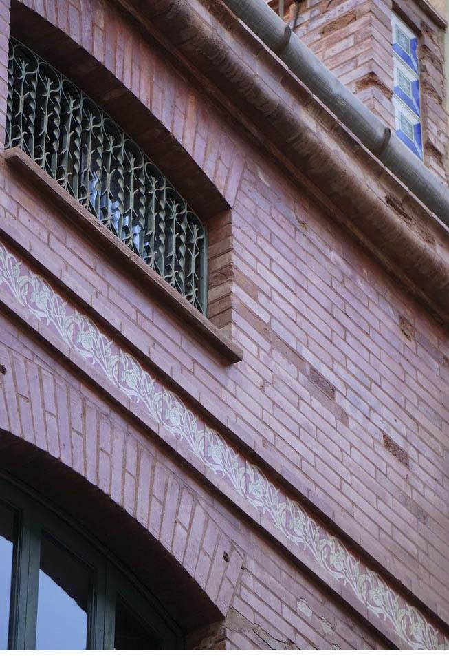 Calle Mealla, 35